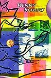 Kenny Scharf [ペーパーバック]