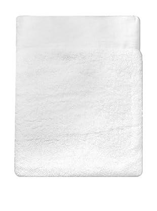 Manterol Toalla Stone (Blanco)