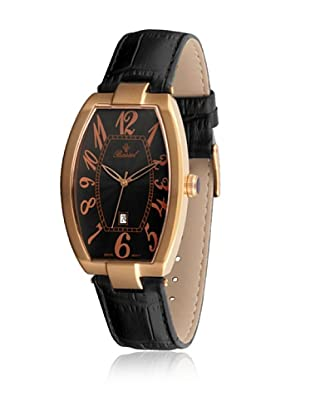 Bassel Reloj CR2071 Negro