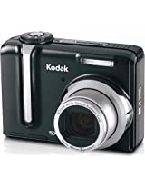Kodak Easyshare Z885 8.1 MP Digital Camera with 5xOptical Zoom