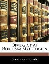 Ofversigt AF Nordiska Mytologien