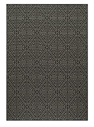 Momeni Baja Collection Indoor/Outdoor Rug