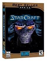Best Seller Series: Starcraft (PC)
