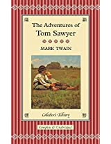 The Adventures of Tom Sawyer (Collector's Library)