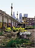 Los Angeles Graffiti [ハードカバー]