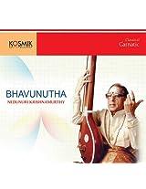 Bhavunutha