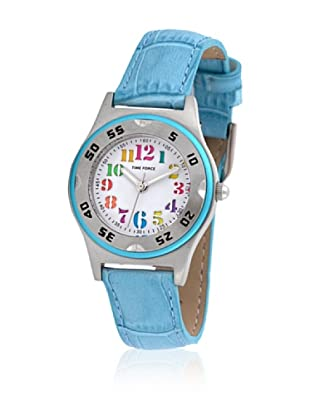 Time Force Reloj de cuarzo 83107  28 mm