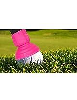 Silicone Golf Ball Pick up - 1 pcs