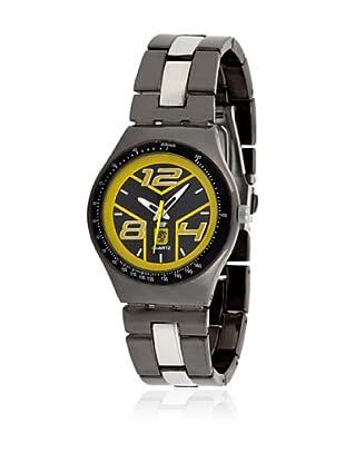LION Reloj de cuarzo 7