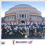 ブラス! DVD 1996年
