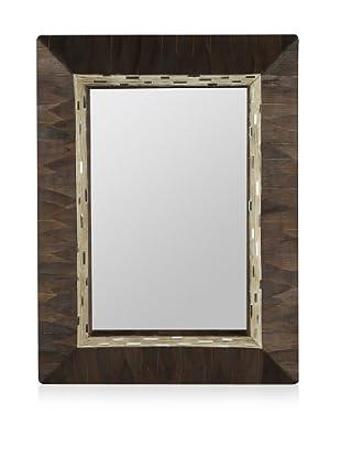 Cooper Classics St. Laurent Mirror