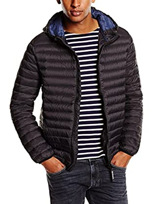 Pepe Jeans London Jacke Ryan