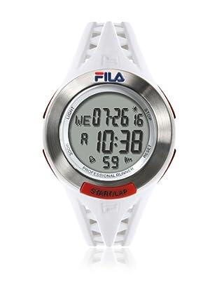 Fila Reloj FILA38-003-002