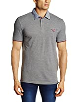 Celio Men's Polo