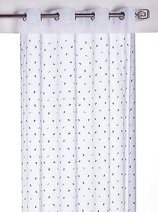Reig Martí Cortina Con Ollados Plastic