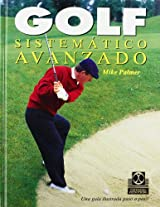 Advanced Systematic Golf