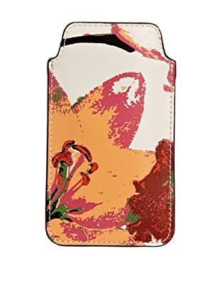 Esprit Bags Funda Daydream (Naranja Multicolor)