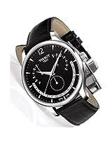 Tissot T0636371605700 Watch - For Men