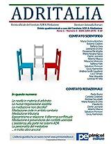 Adritalia (Num 3/2014)