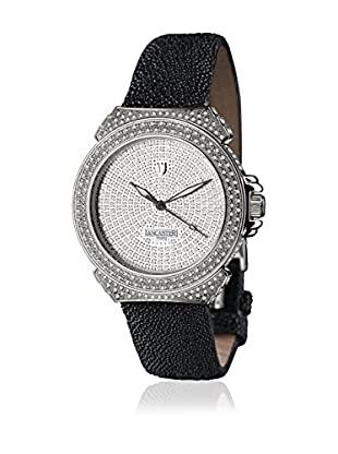 Lancaster Reloj OLA0352G Negro