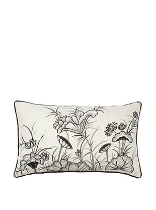 Better Living Lotus Pillow (Ivory)