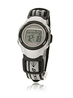 Dunlop Reloj DUN25M01