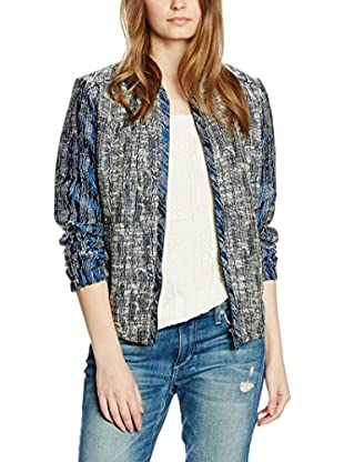 Pepe Jeans London Chaqueta Shell