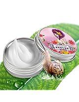 Hot Sale Beauty Women Care Acne RETINOL Snail Face Moisturizing Anti-Aging Wrinkle Cream
