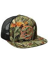 ALPINESTARS Men's Woodland Trucker Hat