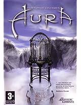 Spanish Aura (PC)
