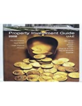 Property Investment Guide 2008