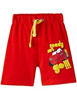 Disney Baby Boys' Short