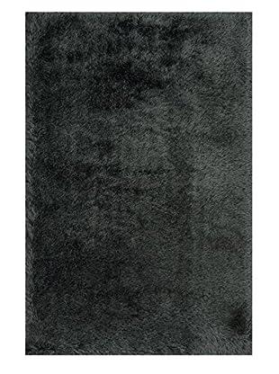 Loloi Allure Shag Rug (Graphite)