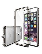 iPhone 6 Plus Case - Ringke FUSION iPhone 6 (5.5