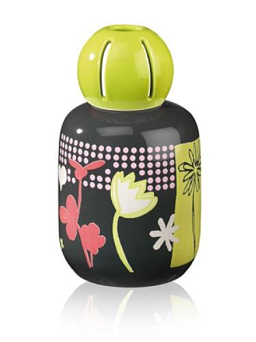 Lampe Berger Happy Perfume Lamp, Green