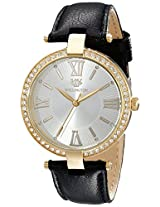 Wellington Staffa Women's WN502-212 Watch