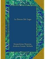 La Donna Del Lago