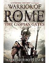 Warrior of Rome IV: The Caspian Gates