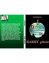 Harry péteur