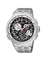 Citizen Promaster BY0010-52E Watch - For Men