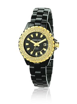 Dyrberg/Kern Reloj de cuarzo Woman Crystalia Cec 4Bg4 36 mm