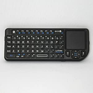 Riitek Rii mini Bluetooth keybord