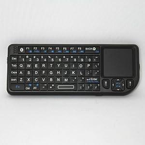 Riitek Rii mini Bluetooth keybord