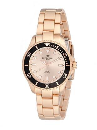 Botticelli Reloj G1610S
