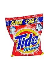 Tide plus washing powder 6 kg