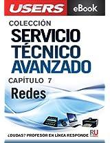 Servicio Técnico Avanzado: Redes (Colección Servicio Técnico Avanzado)