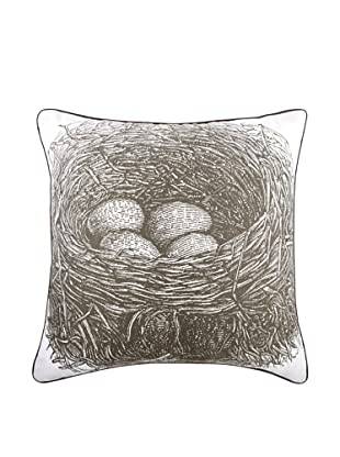 Thomas Paul Nest 18 x 18