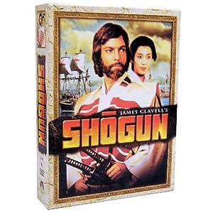 将軍 SHOGUNの画像
