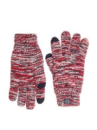 SPRINGFIELD Handschuhe