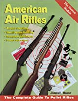American Air Rifles